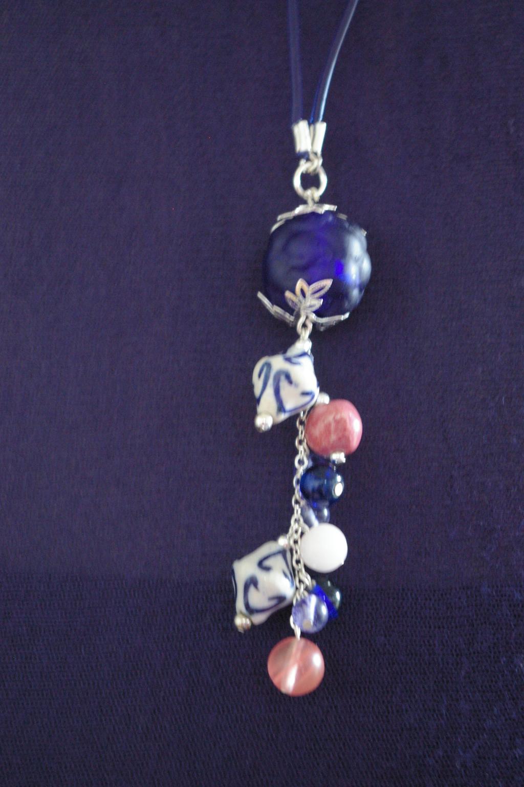bijoux362.jpg