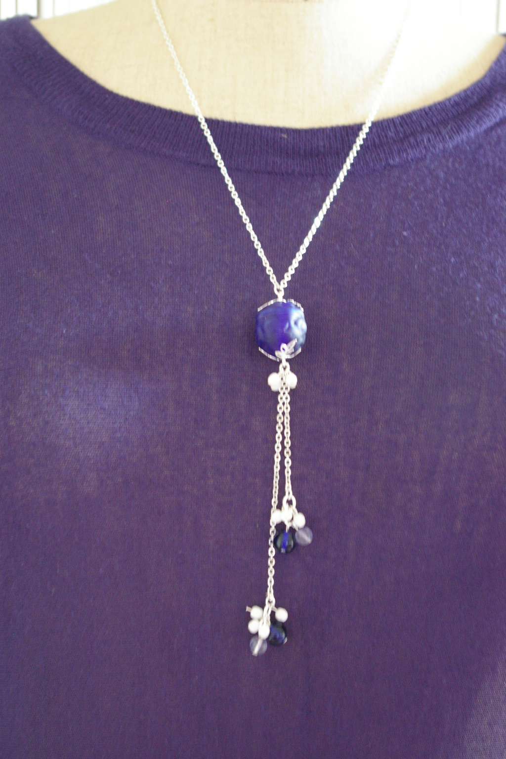bijoux366.jpg